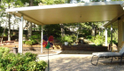 Carport Columbus GA A-Airflow Exteriors Awnings Carports