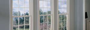 Round Top Arch Vinyl WIndows, Replacement Windows Columbus GA Phenix City AL Ai