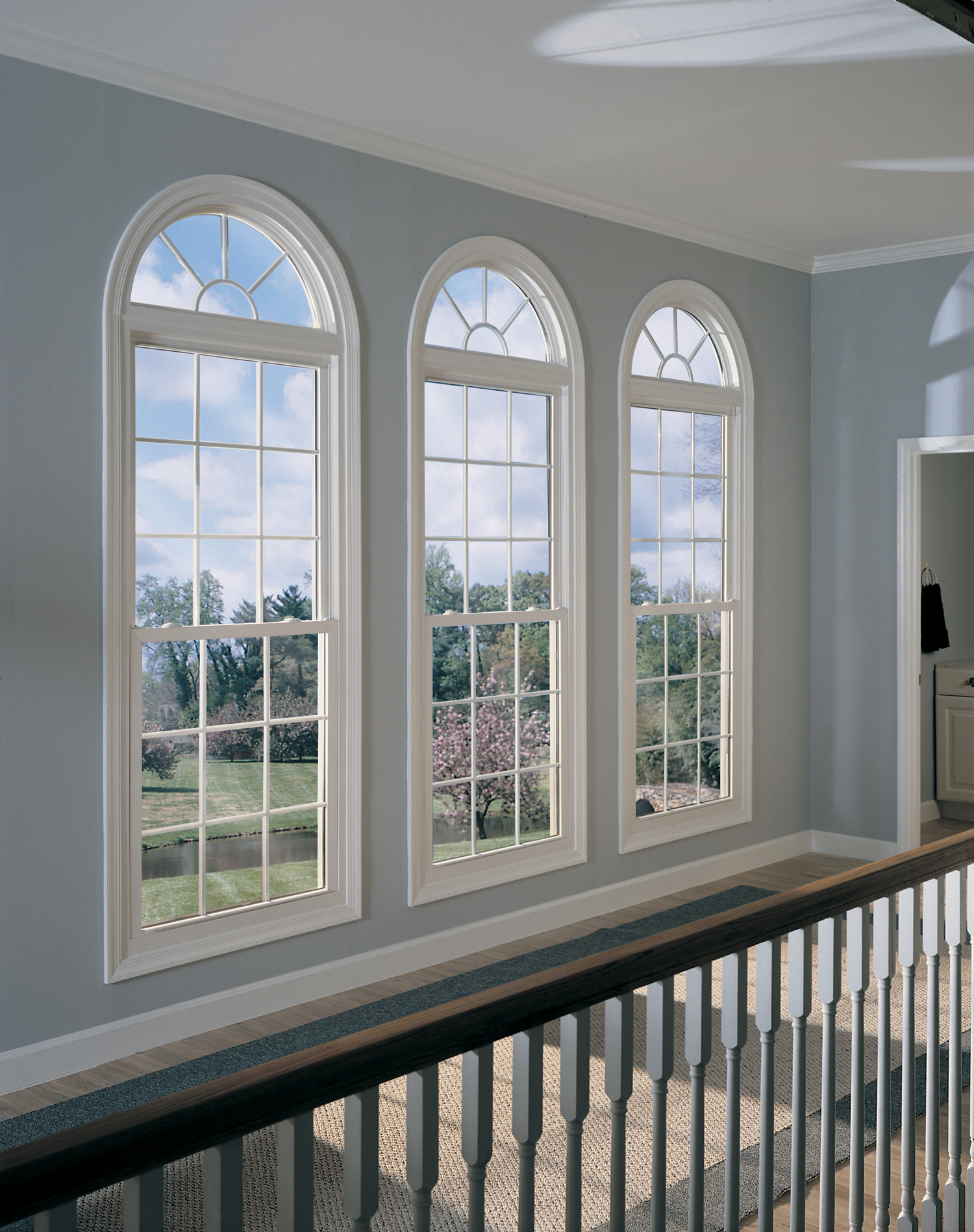 Replacement windows for Best replacement windows