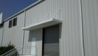 Commercial Awning Columbus GA